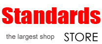 Standards Store